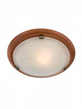 Stropní svítidlo RD 05-092