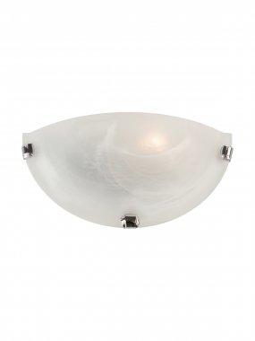 Nástěnné svítidlo RD 05-378