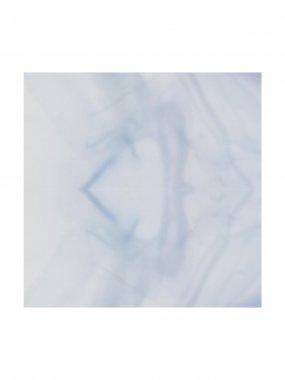 Nástěnné svítidlo RD 05-379