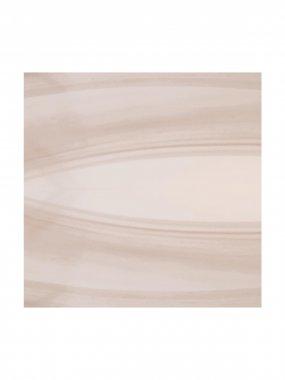 Nástěnné svítidlo RD 05-382