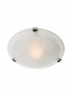 Stropní svítidlo RD 05-385