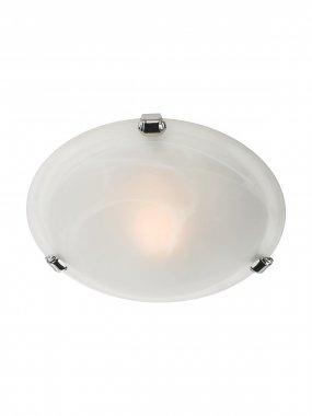 Stropní svítidlo RD 05-391