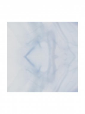 Stropní svítidlo RD 05-392