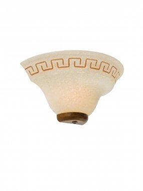 Nástěnné svítidlo RD 05-428