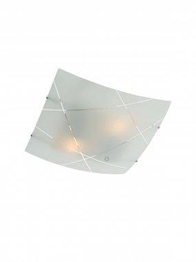 Stropní svítidlo RD 05-566