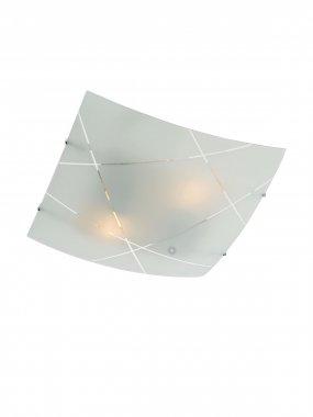 Stropní svítidlo RD 05-567