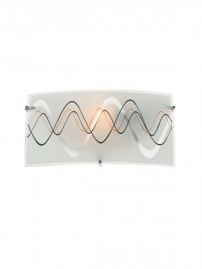 Nástěnné svítidlo RD 05-569