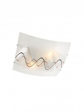 Stropní svítidlo RD 05-570