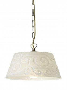 Lustr/závěsné svítidlo RD 05-643