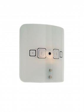 Nástěnné svítidlo RD 05-667