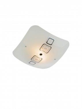 Stropní svítidlo RD 05-668