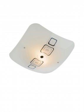 Stropní svítidlo RD 05-669