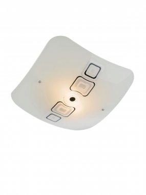 Stropní svítidlo RD 05-670