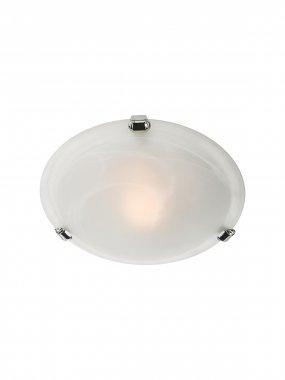 Stropní svítidlo RD 05-677