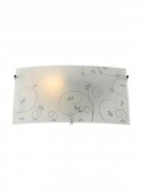 Nástěnné svítidlo RD 05-696