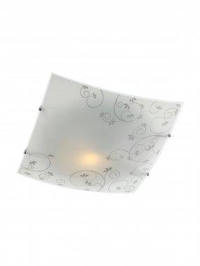 Stropní svítidlo RD 05-697