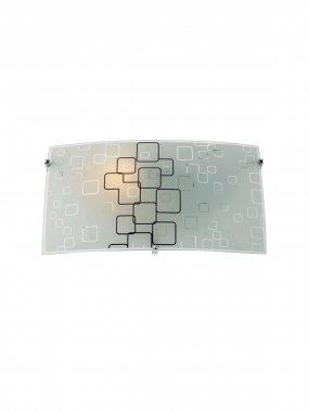 Nástěnné svítidlo RD 05-705