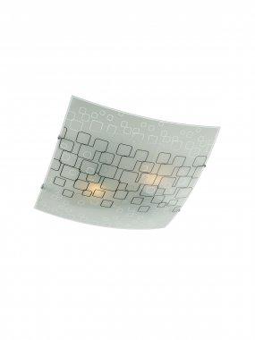 Stropní svítidlo RD 05-706