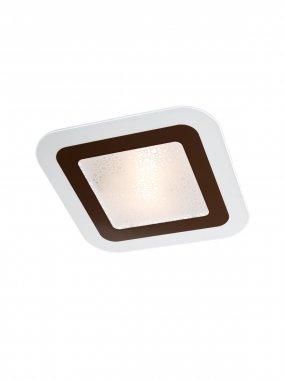 Stropní svítidlo RD 05-728