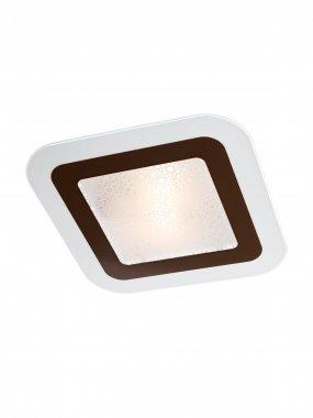 Stropní svítidlo RD 05-729