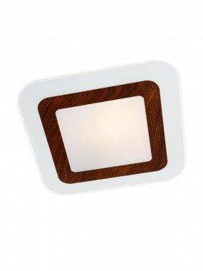 Stropní svítidlo RD 05-732