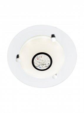 Stropní svítidlo LED  RD 05-742