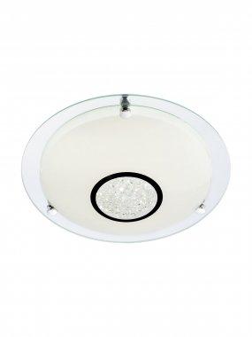 Stropní svítidlo LED  RD 05-743