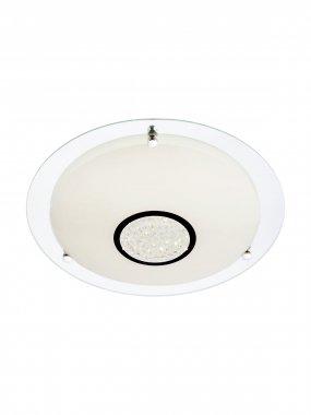 Stropní svítidlo LED  RD 05-744