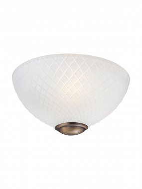 Nástěnné svítidlo RD 05-759
