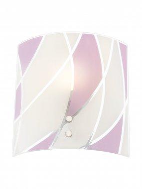 Nástěnné svítidlo RD 05-782