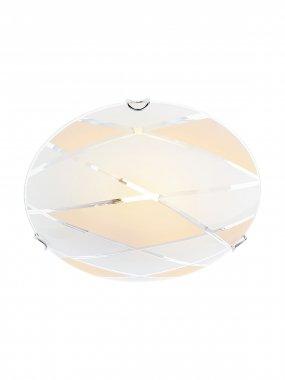 Stropní svítidlo RD 05-783