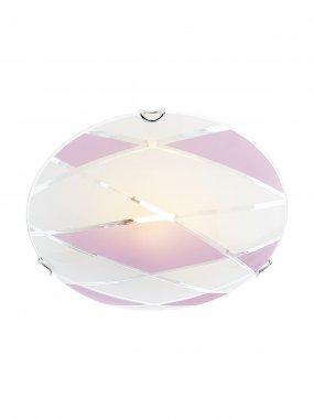 Stropní svítidlo RD 05-784