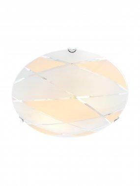 Stropní svítidlo RD 05-785