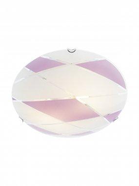Stropní svítidlo RD 05-786