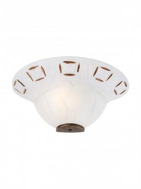 Nástěnné svítidlo RD 05-787