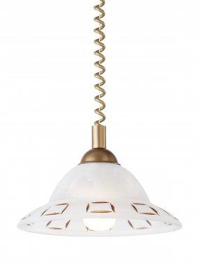 Lustr/závěsné svítidlo RD 05-790