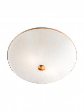 Stropní svítidlo RD 05-796