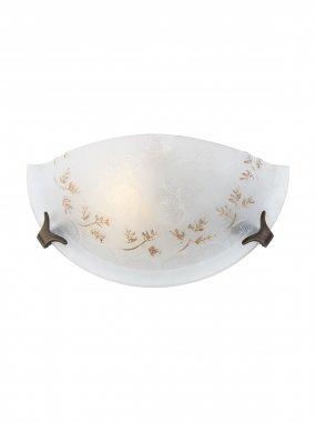 Nástěnné svítidlo RD 05-799