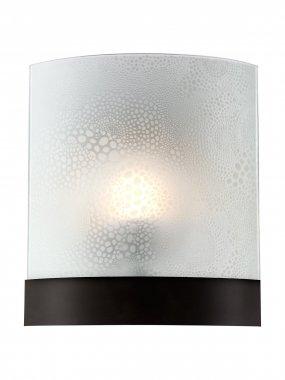 Nástěnné svítidlo RD 05-802
