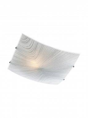 Stropní svítidlo RD 05-812