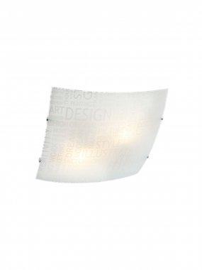 Stropní svítidlo RD 05-817