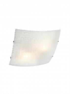 Stropní svítidlo RD 05-818
