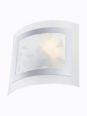 Nástěnné svítidlo RD 05-827