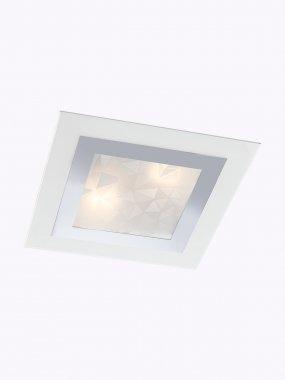 Stropní svítidlo RD 05-829