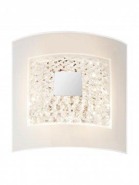 Nástěnné svítidlo LED  RD 05-836