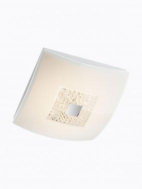 Stropní svítidlo LED  RD 05-837