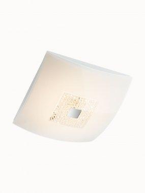 Stropní svítidlo RD 05-838