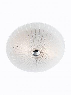 Stropní svítidlo RD 05-840