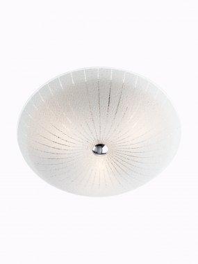 Stropní svítidlo RD 05-841