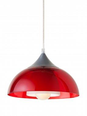 Lustr/závěsné svítidlo RD 06-032